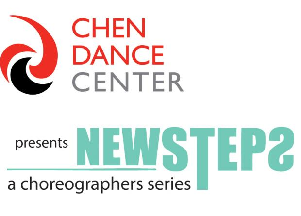 For choreographers in NYC Image