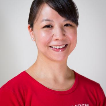 Stephanie Chun image