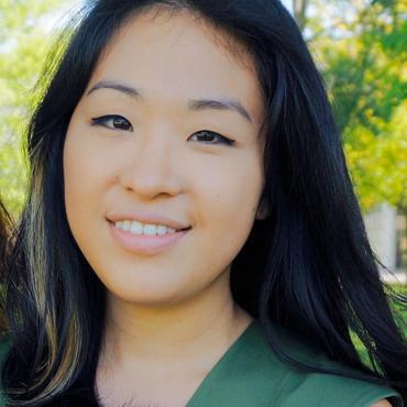 Mikyung Kim image