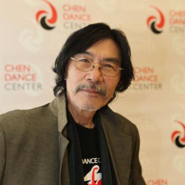 H.T. Chen image