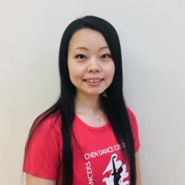Nanako Kitagawa image