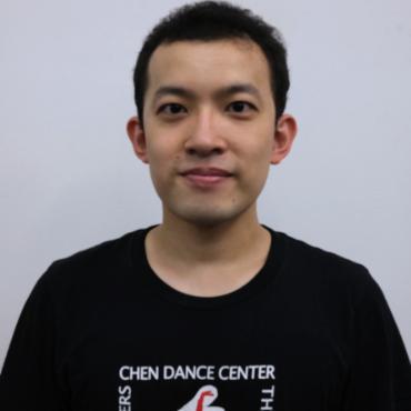 Tsubasa Nishioka image