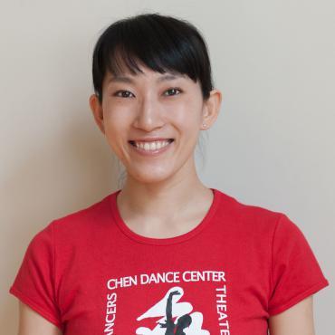Ayaka Kamei image