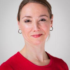 Elizabeth Douglas image