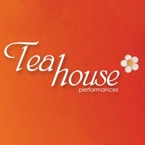 Teahouse Performances Image